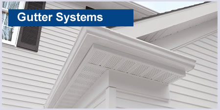 Rino Inc Nashville Tennessee Gutters Replacement Gutters